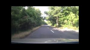 bucklebury berkshire youtube