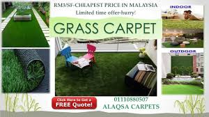 Harga Laminate Flooring Malaysia Interior Design In Klang Selangor Hotfrog Malaysia