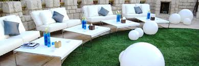 event furniture rental catertainment innovative event rental solutions linkedin