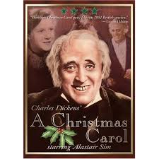 15 classic christmas best of all time top 10 classic christmas of all time amotherworld