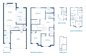 how to read a floorplan multi area developments inc