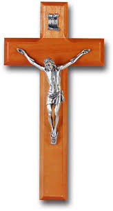 wall crucifix for sale all wall crosses