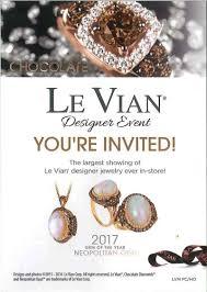 kay jewelers sale event at kay jewelers