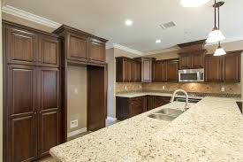 used kitchen cabinets san diego kitchen cabinets san diego aragundem com
