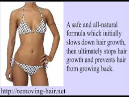 swimsuit pubic hairs showing bikini pubic hair removal options youtube