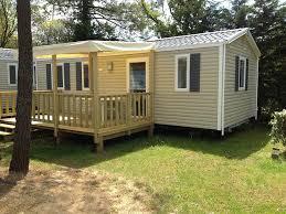 mobile home 3 chambres mobile home californiatrio 3 bedrooms terrass cing jean