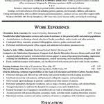 Resume Template For Office Assistant Resume Template For Office Assistant Best Office Assistant Resume