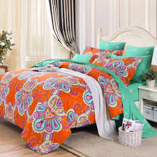 girls cowgirl bedding paisley bedding sets queen spillo caves