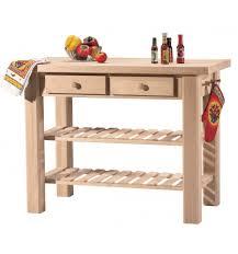 unfinished furniture kitchen island 48 inch kitchen island work center furniture mineola ny