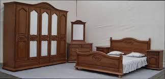 chambre à coucher maroc chambre a coucher maroc images avec charmant chambre coucher turque