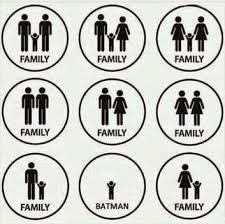 Meme Family - 22 meme internet family batman family batman