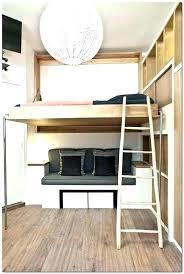 banc de chambre banc chambre chambre dans salon banc chambre chambre salon lit