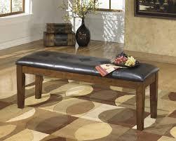 home decor liquidators memphis furniture depot memphis