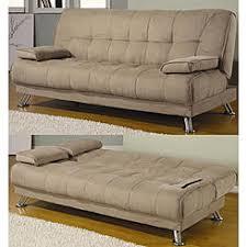 Sears Sofa Bed Sofas Loveseats Sofa Bed Sears