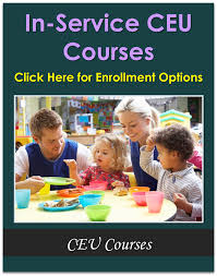 5 hours class online florida child care online