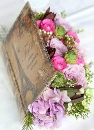 flower arrangements ideas 36 best flower arrangement ideas and designs for 2018