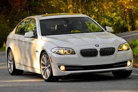 used 2013 bmw 5 series for sale pricing u0026 features edmunds