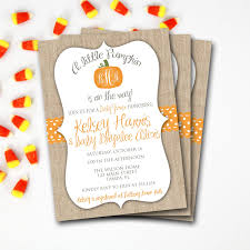 boy birthday invitation wording tags first birthday invitation