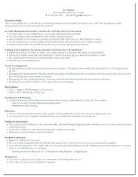 skill based resume exles this is computer skills on resume goodfellowafb us