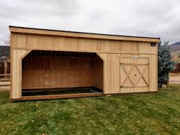 shed city usa solving the storage needs of western colorado