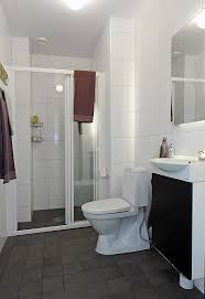 bathroom tile ideas 2013 bathroom flooring inch bathroom tiles x tile lowes modern style
