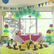 Buzz Lightyear Centerpieces by 11 Best Fiesta Buzz Lightyear Images On Pinterest Buzz Lightyear