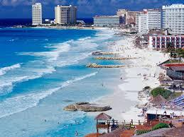 Cancun Map Flights To Cancun From Dublin Cheap Flights To Cancun Cheap