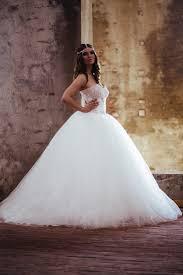 brautkleider t rkisch neu bei crusz izmir bridal hochzeitskleider crusz brautblog