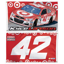 Red Flag Nascar Nascar Flags Are Licensed Flags Made In Usa