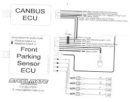 canbus interface how to wire ford f150 forum community of