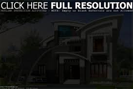 modern home designer luxury house plans contemporary designs ultra