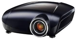 black friday computer sales 2017 2017 projectors black friday u0026 cyber monday deals u0026 sales camera