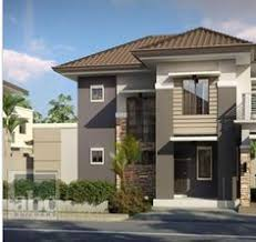 home design 3 story php 2014012 is a two story house plan with 3 bedrooms 2 baths and 1