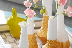easy home decor crafts 18 easy craft items home decor cool and easy home decor ideas
