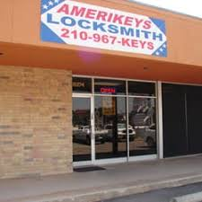 amerikeys locksmith locksmiths 16274 san pedro ave san