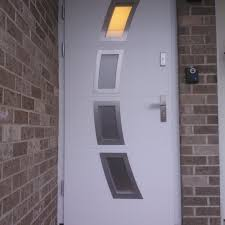 horrible miami style close up horizontal front door cavender diary