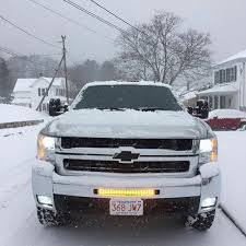 Led Light Bar Truck Buy Top Quality 50 Inch Led Light Bar Vivid Light Bars