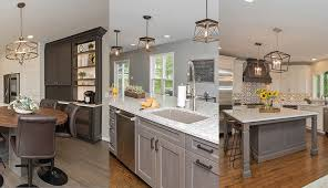 what colors are trending for kitchen cabinets 2021 color trends for kitchens baths