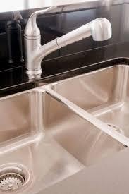 How To Caulk A Kitchen Sink Caulking Around Kitchen Sink Inspirational How To Caulk A Kitchen