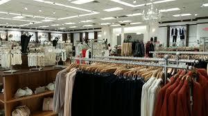 versona black friday versona women u0027s clothing 450 pkwy bristol tn
