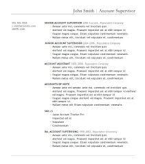 Free Resume Templates Pdf by Free Resume Sles Templates Medicina Bg Info