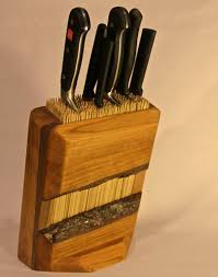 photo album cool knife block all can download all guide and how
