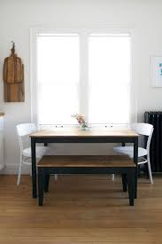 Small Kitchen Tables For - kitchen table dining table chairs small dining table for 2