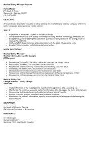 Patient Care Technician Sample Resume 10 Free Patient Care Technician Resume Sample Job And Resume