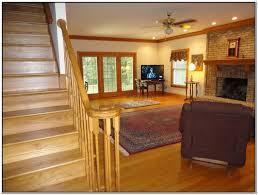 best paint colors with oak trim choice u2014 optimizing home decor
