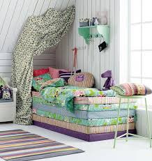 Best  Vintage Girls Rooms Ideas Only On Pinterest Vintage - Boys and girls bedroom ideas