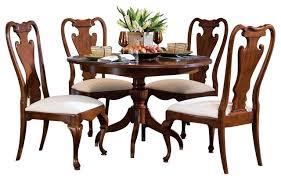 american drew cherry grove dining room set american drew cherry dining room chairs home design game hay us