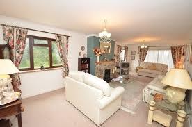 living room guernsey living room estate agents guernsey local market for rooms designs