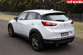 Mazda 3 Interior 2015 Mazda 2014 Mazda 3 Interior 19s 20s Car And Autos All Makes
