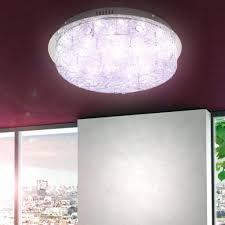 Esszimmerlampe Ikea Deckenlampen Von Wandun Und Andere Lampen Für Wohnzimmer Online